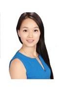 """Mingchan """"Jennie"""" Zhang"""