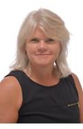 Cindy Sloan
