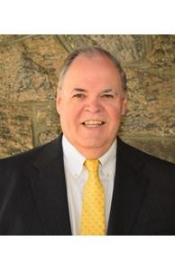 John Lawlor