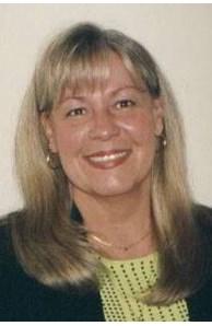 Mary Ann Facenda