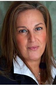 Darlene Eaton