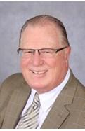 Chuck Galluba