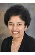Anubha Agarwal