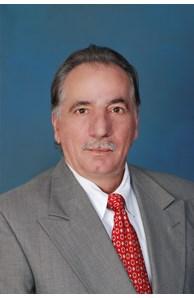 Anthony Federico