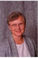 Carol French