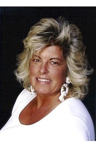 Donna Frandy