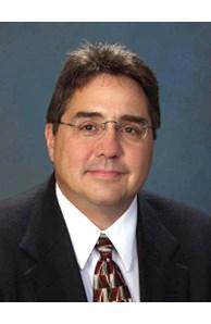 Jim Brandl