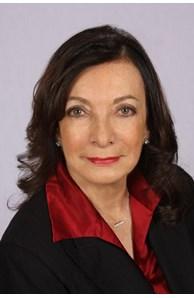 Terri Santillo