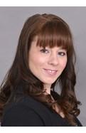 Stephanie Priviti