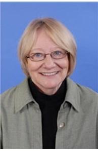 Kathy Quevedo