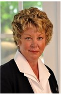 Nancy Birge