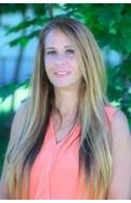 Tracy Bonfondeo
