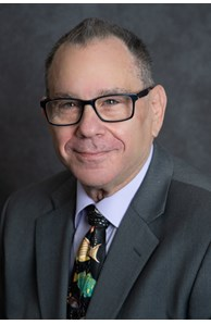 Brett Feinman