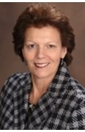 Rosemarie Kealey