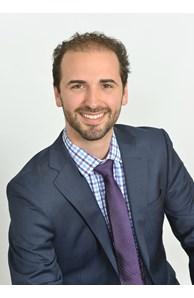 Jonathan Zuromski