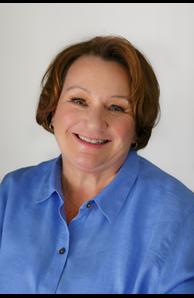 Patty Suski