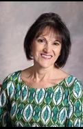 Lisa Albinowski