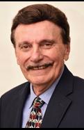 Ernie Dufek