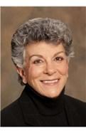 Roberta Leventhal