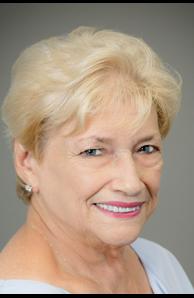 Maureen Colella