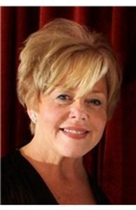Barbara Lehrer