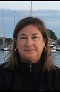 Marianne Capozzi