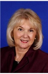 Nancy Shattuck