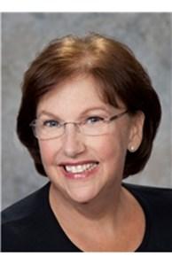 Nancy Silverstein