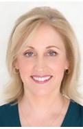 Denise Bafundo