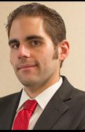 Robert Petrelli