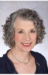 Sandy Friedman