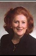 Susan Spetrini