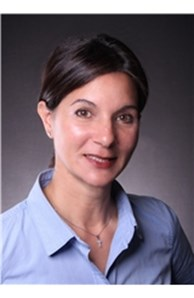 Alison Perrelli