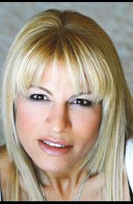 Jeanne McPhillips