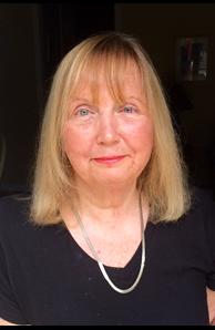 Diane Bove