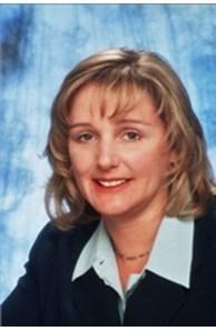 Diane Garnjost