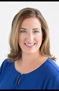 Christine Napierski