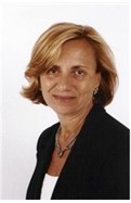 Jane DiPalma