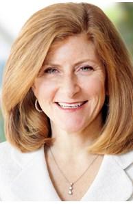 Kathryn Perez