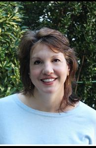 Donna Paolillo Ihlen