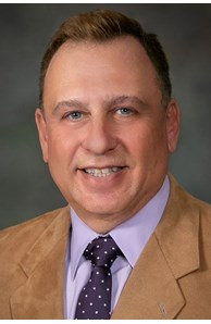 Michael Starrantino