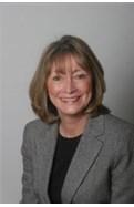 Carol Higgins