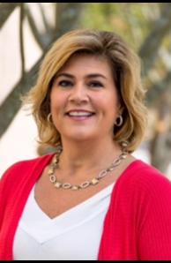 Christine Cassarino