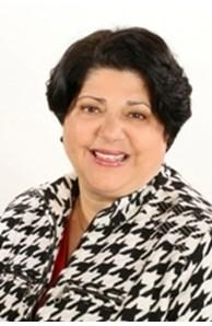 Joanne Tattersall