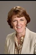 Marcia Grothe