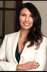 Danielle Lazzaro