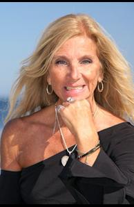 Ann Marie Giambattista