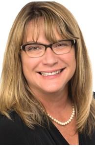 Barbara VanLiew