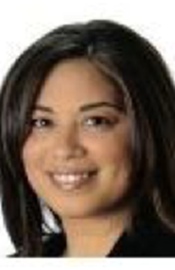 Katherine Lugo