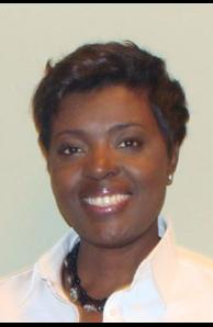 Nina Jordan